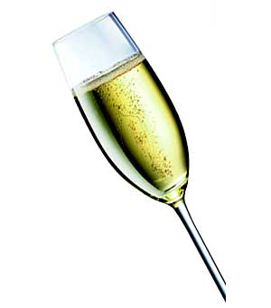 Cava Spanish Sparkling Wine